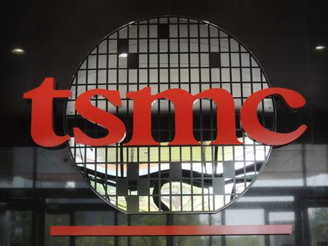 TSMC promises $25 billion investment in 5nm facility to