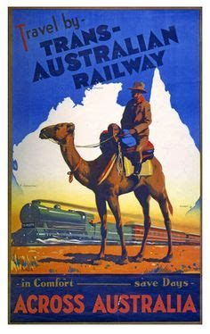 1000+ images about Travel poster art on Pinterest