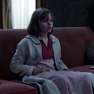 Jump Scares In The Conjuring 2 (2016) – Where's The Jump?