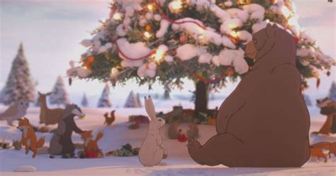 When does the John Lewis Christmas ad come out? See the
