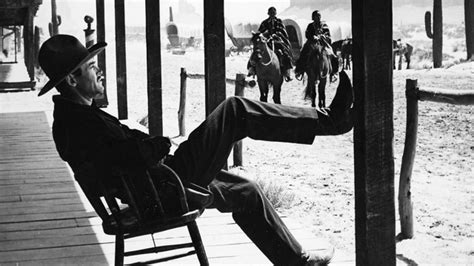 My Darling Clementine | Film Society of Lincoln Center