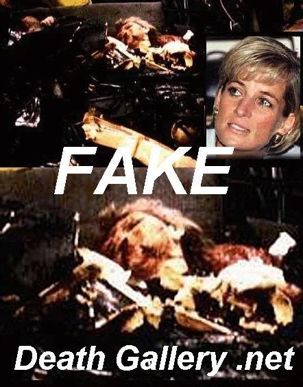 Image result for Princess Diana Corpse | Princess diana