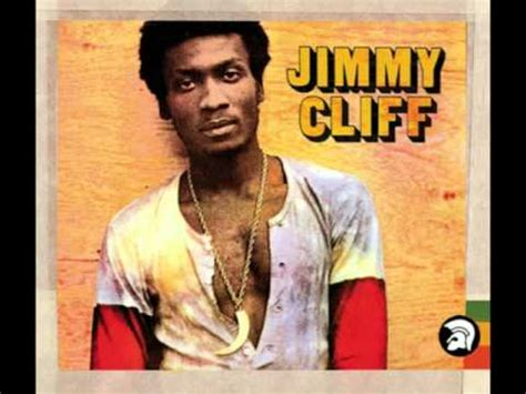 Jimmy Cliff - I Can See Clearly Now [90'Songs] - YouTube