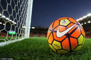 The evolution of the Premier League ball: From 1990s Mitre