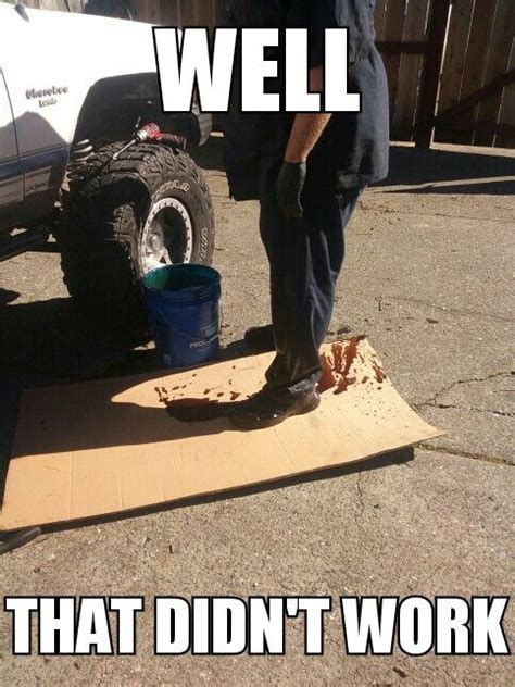 Cherokee memes and memes - Page 78 - Jeep Cherokee Forum