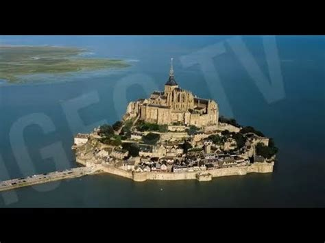 7 Islas Curiosas del Planeta / 7 Weird Islands of the