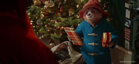 Watch all the 2018 Christmas adverts in one place - from