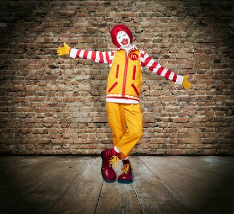 True Story of Ray Kroc: The Founder of McDonald's