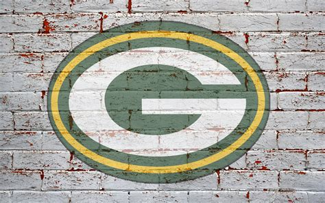 10 HD Green Bay Packers Wallpapers