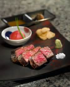 The attraction and appeal of the world's best beef | The