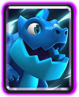 21 fun Fireball png clash royale images on Cahoi PNG 2020