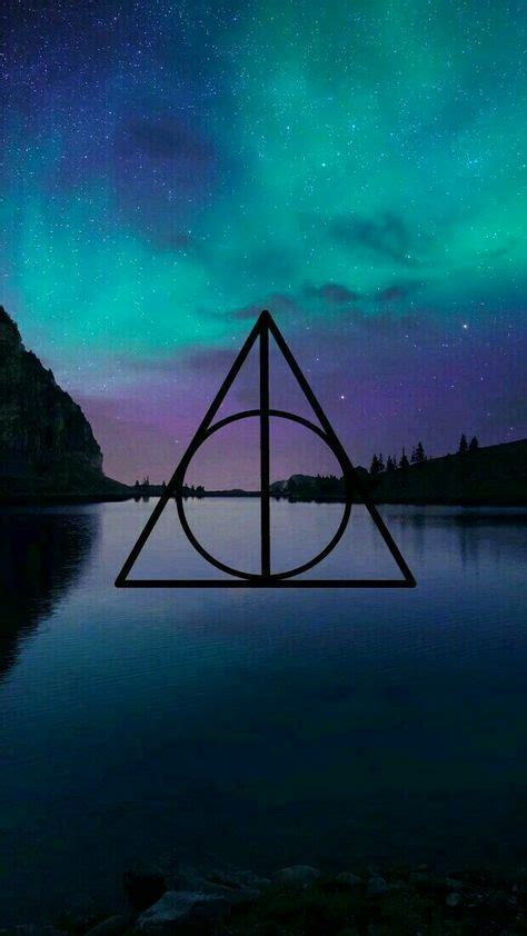 Quotes wallpaper harry potter phone backgrounds 58 ideas