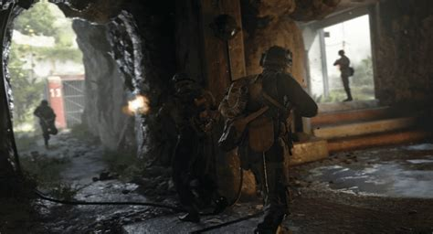 Call of Duty: WWII Private Beta -- How to Get Access FAQ