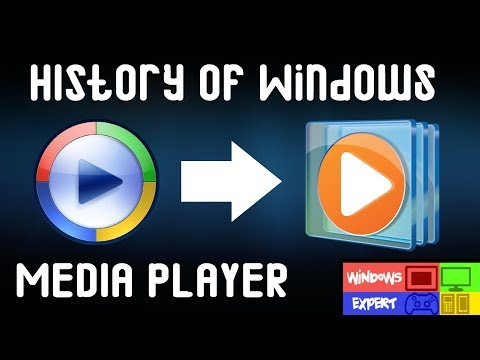 Download Wise Video Player 1