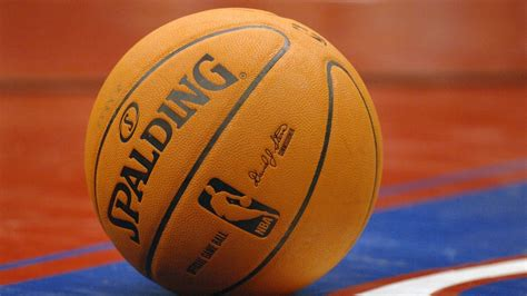 The NBA Ball That Everyone Hated: Throwback Thursday