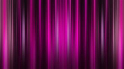 Wallpaper Purple Curtain, Curtain lines, Purple Lines