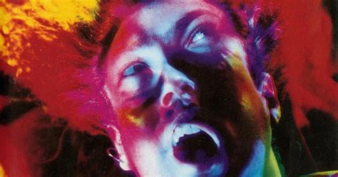 Alice in Chains, 'Facelift' (1990) | Ozzy Osbourne: My 10