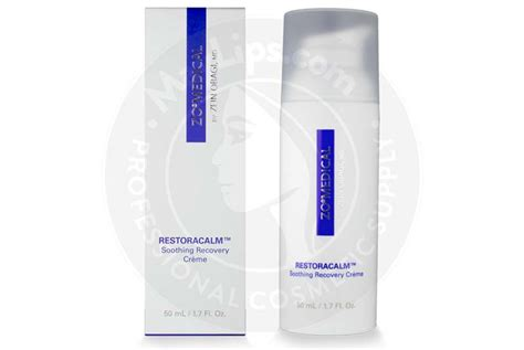 Buy ZO™ Restoracalm Soothing Recovery Creme Online - Low Cost