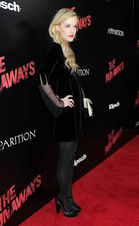 """Riley Keough Photos - Premiere Of Apparition's """"The"""