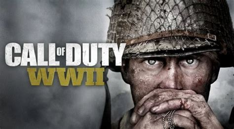 Call of Duty WW2 preview – Multiplayer beta hands-on
