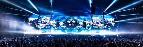 Qlimax 2015 - Equilibrium Review - Hardstyle Mag