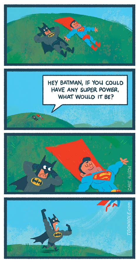 DC Comics pictures and jokes :: fandoms / funny pictures
