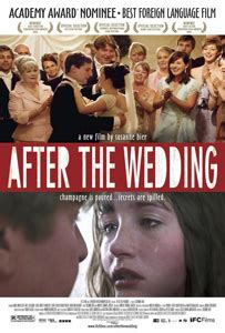 After the Wedding - Wikipedia