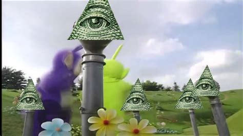 MLG Teletubbies Try Not To Laugh - YouTube