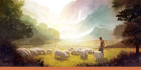 """""""God Approved"""" Their Gifts — Watchtower ONLINE LIBRARY"""