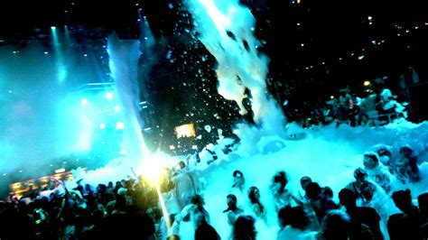 A Foam Party Wallpapers High Quality   Download Free