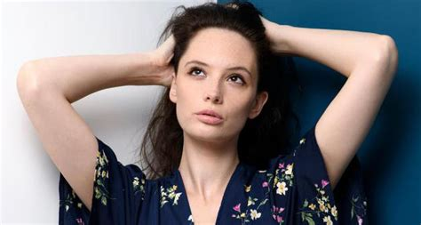 Olwen Kelly Bio, Wiki, Age, Height, Net Worth, Career