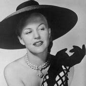 Peggy Lee — Fever — Listen, watch, download and discover