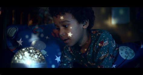 John Lewis Christmas adverts: A timeline from 2007 to 2017