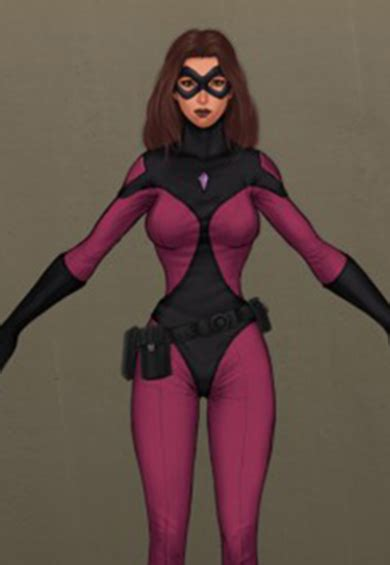 Diamondback | Marvel: Ultimate Alliance Wiki | Fandom