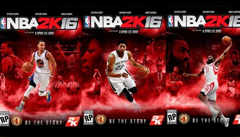 Steph Curry, Harden & Anthony Davis Grace Covers for
