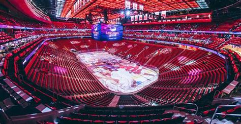 20,000 Construction Jobs From Detroit Arena? That's The