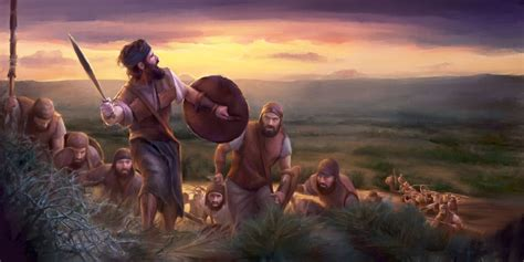 """""""Let Endurance Complete Its Work"""" — Watchtower ONLINE LIBRARY"""
