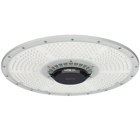 Philips CoreLine Highbay BY121P G4 LED200S/840 PSU WB 138W 2