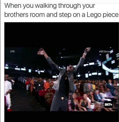 Memes About Desiigner's BET Performance | HipHopDX