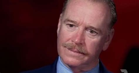 What James Hewitt had to say about rumours he is actually